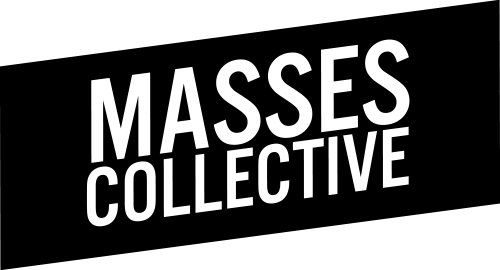 Masses Collective